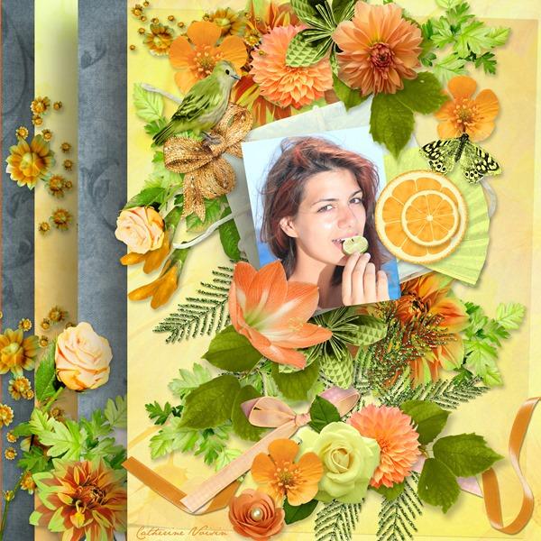 La galerie de JUILLET - Page 2 Kasta_16
