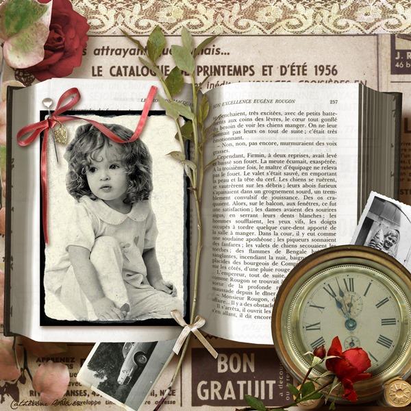 La galerie de JUILLET - Page 3 Old_mo10
