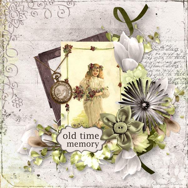 La galerie de JUILLET - Page 3 Pli_ct11