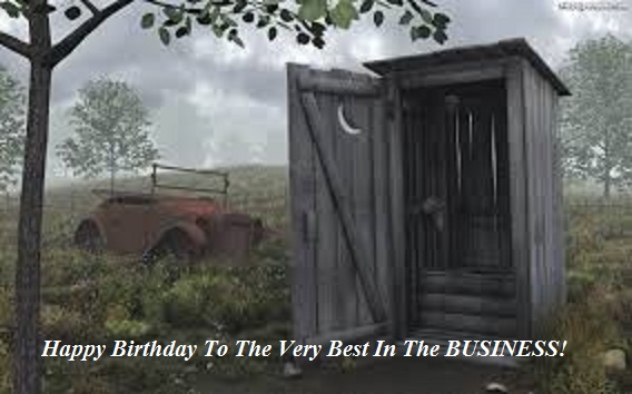 Happy Birthday, Joe! Happy_10