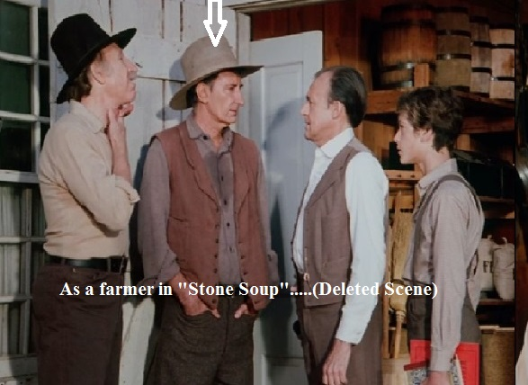 David's Little House Star Profiles and Trivia - Page 44 Stone10