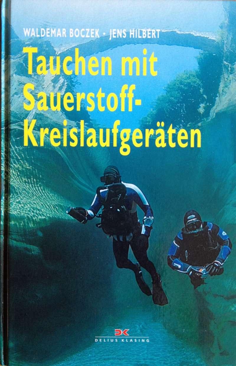 Un livre sur la plongée en LAR Img_2011