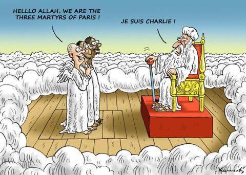 Cartoon Today Js10