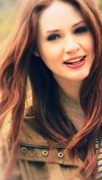 Lily Evans PRIS Lily_b10