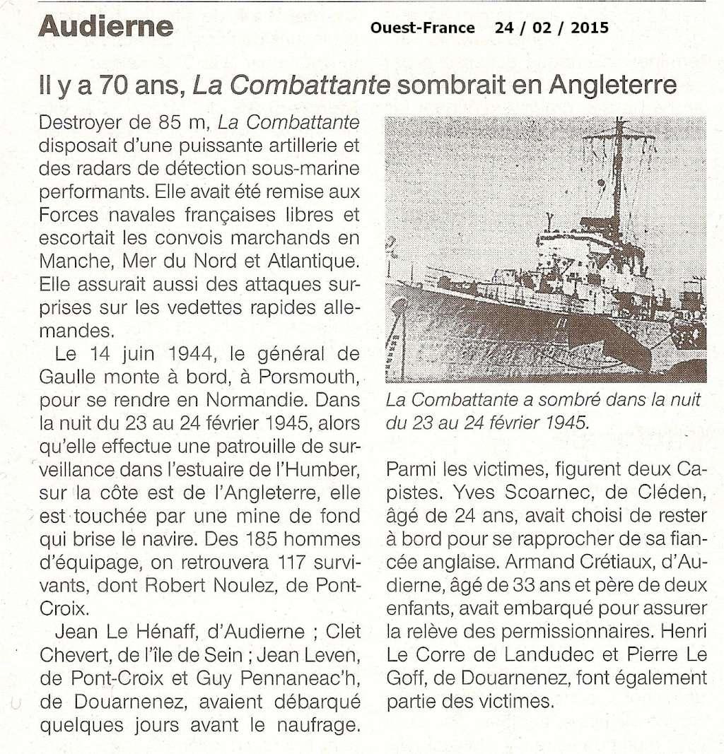 [Vie  des ports] LE PORT D'AUDIERNE - Page 11 Numyyr12