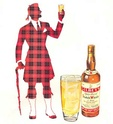 Présentation Whisky21