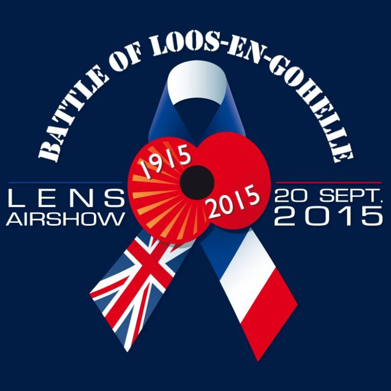 Meeting de Lens-Bénifontaine 10646810