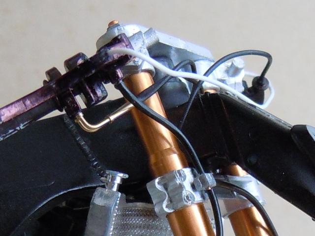 KAWASAKI ZX-10R 2011 EVA RACING - Page 4 Rscn3711