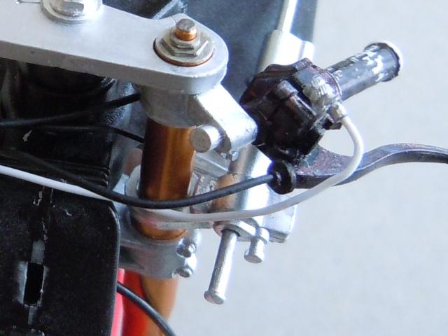 KAWASAKI ZX-10R 2011 EVA RACING - Page 4 Rscn3712