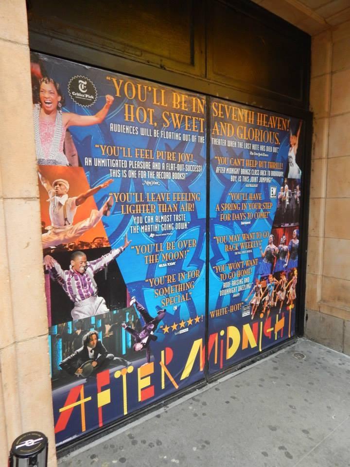 TR d'un stage de danse et touristique à New York du 19 au 29 Avril 2014 - Page 5 Img_2217