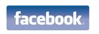Magasin Airsoft/Modelisme à Craponne Facebo10
