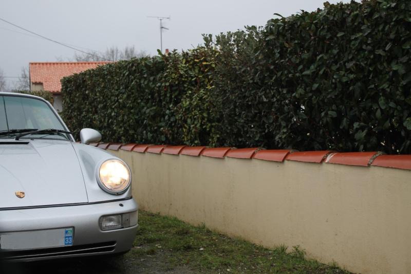 CR mensuelle Vendée hors du département Img_3811