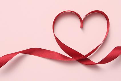 Event : La saint valentin. Stvale10