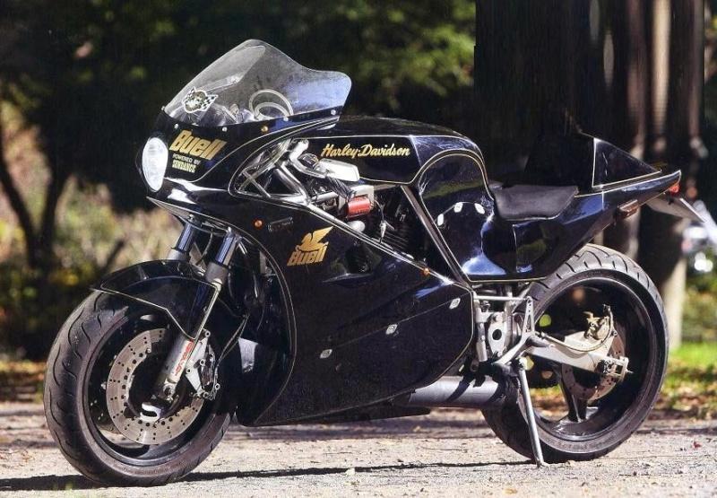 Big Twin Racer par Over Racing  12_bue10