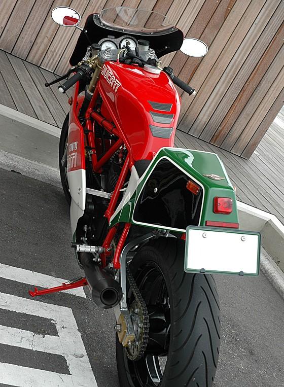 Ducati Deux soupapes - Page 12 Img_210