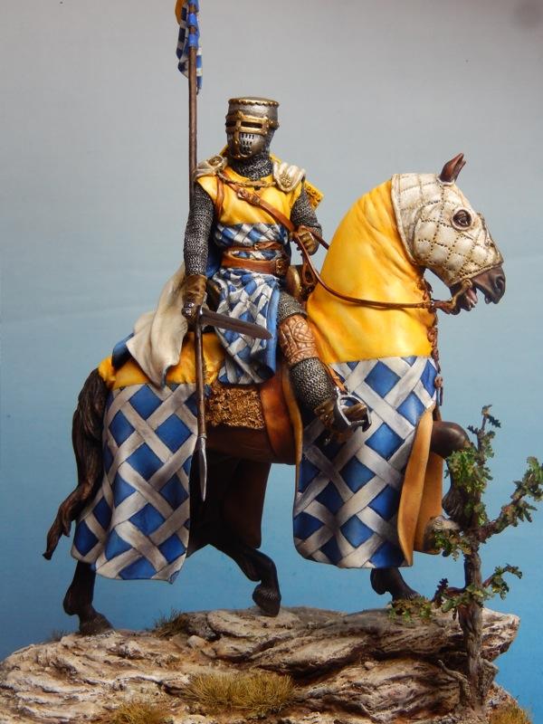 Photos du Chevalier Dscn1614