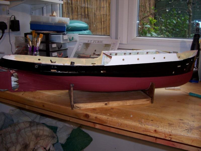 Steam Tug Furie 101_0611