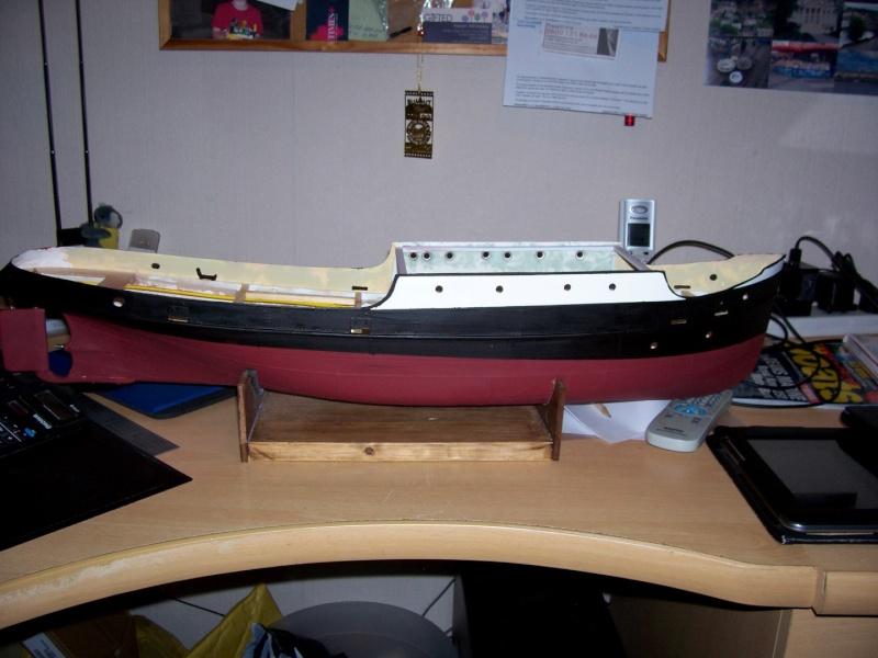 Steam Tug Furie 101_0612