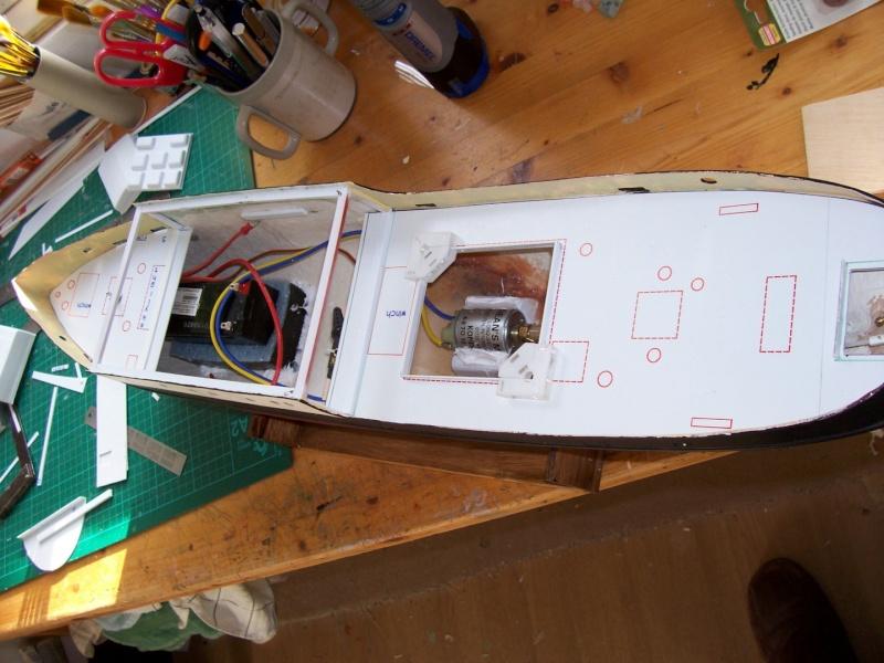 Steam Tug Furie 101_0613