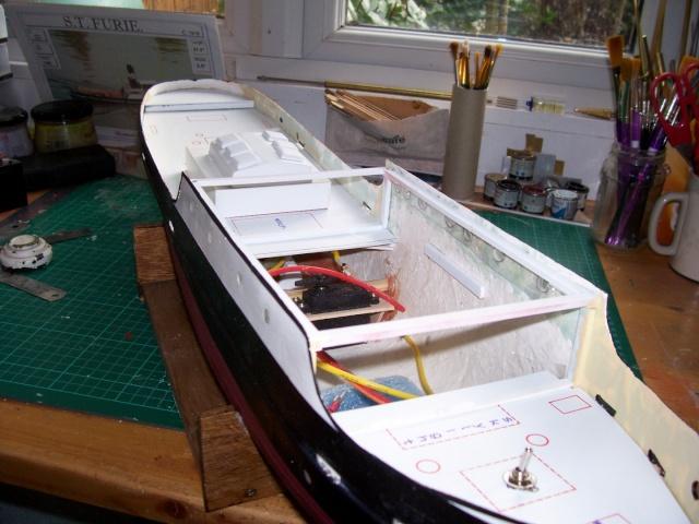 Steam Tug Furie 101_0614