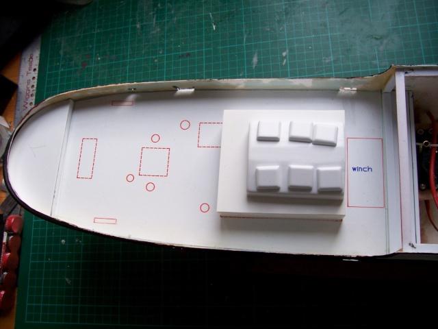 Steam Tug Furie 101_0615