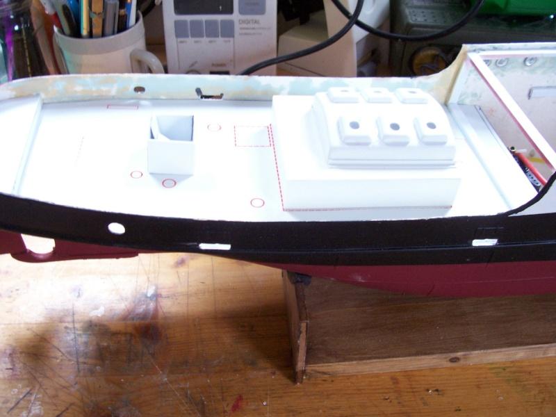 Steam Tug Furie 101_0616