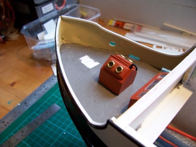 Steam Tug Furie 101_0632