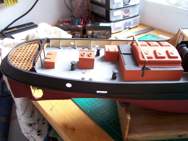 Steam Tug Furie - Page 2 101_0713