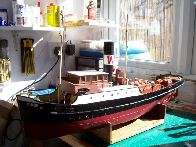 Steam Tug Furie - Page 2 101_0734