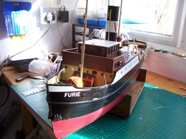 Steam Tug Furie - Page 2 101_0743