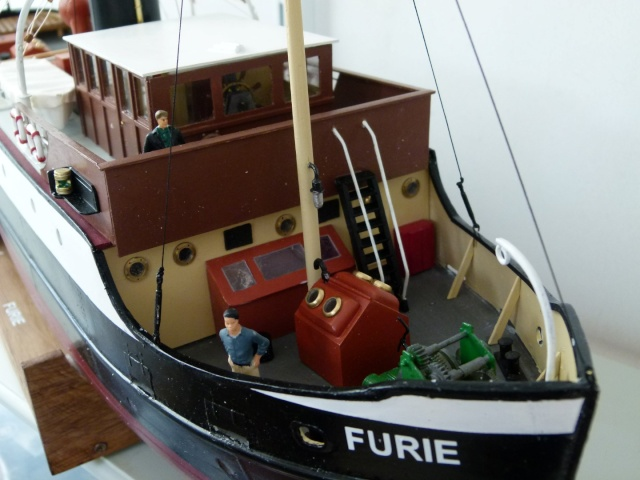 Steam Tug Furie - Page 2 P1010612