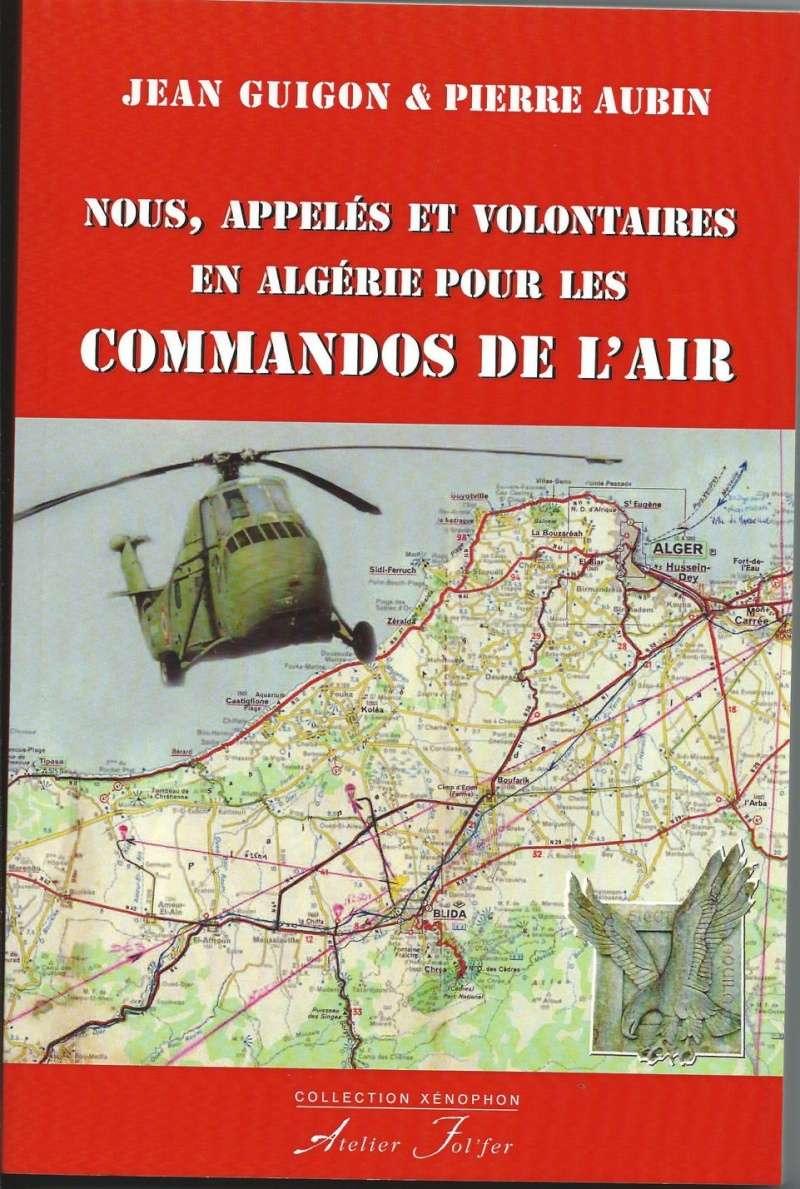 Livre sur les Commandos de l'Air Copie_10