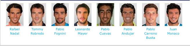 ATP BUENOS AIRES 2015 : infos, photos et videos Captu354