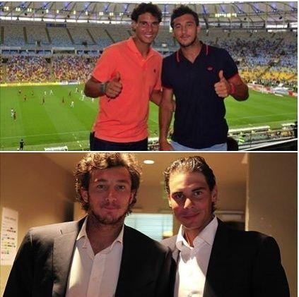 ATP BUENOS AIRES 2015 : infos, photos et videos Captur17