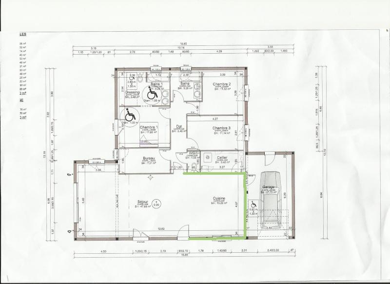 Nouvelle toulousaine - Page 2 Maison11