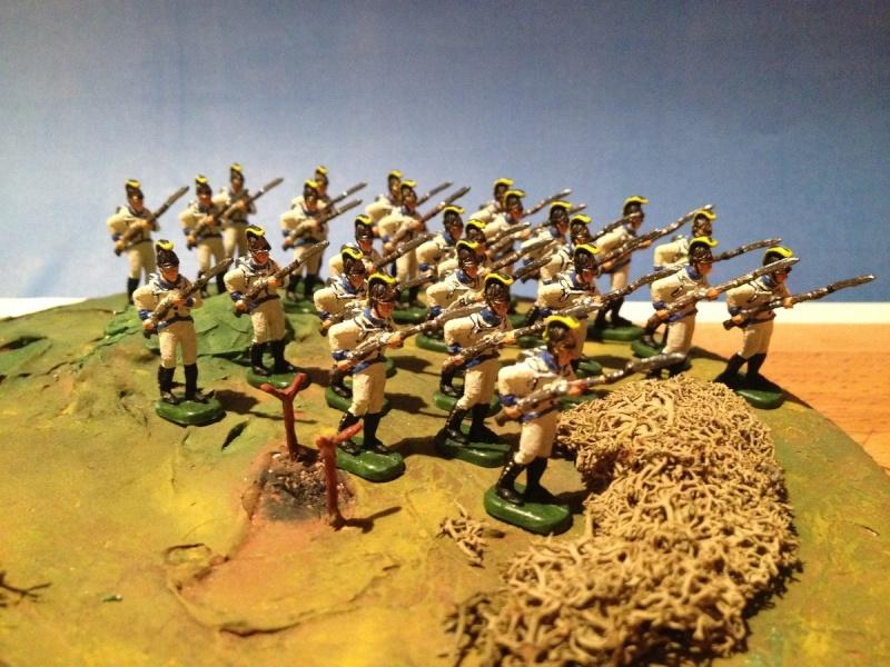 Bataillon autrichien 1809 - Page 5 Ob_7f710