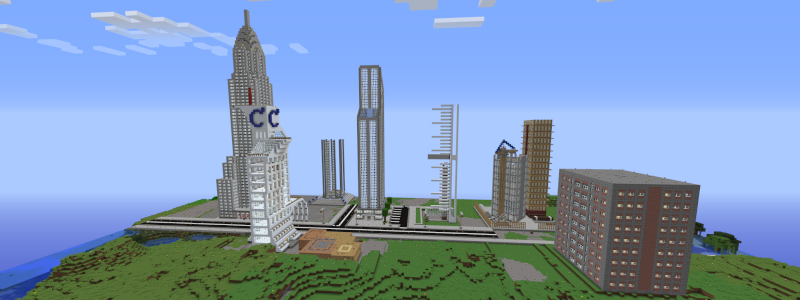 [Projet] New Rod City ! - Page 3 2012-012