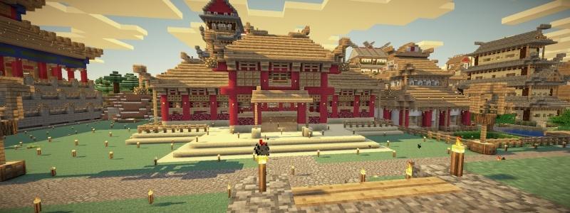 [Projet] Kumo, le village caché des Ninjas. - Page 2 2012-013