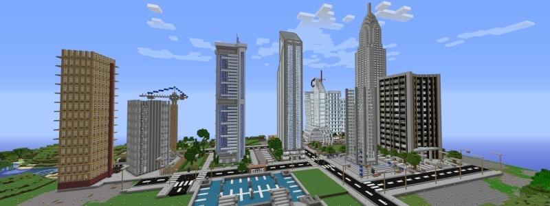 [Projet] New Rod City ! - Page 3 2012-110