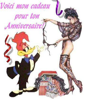 Joyeux anniversaire Jacques 13 7x329a17