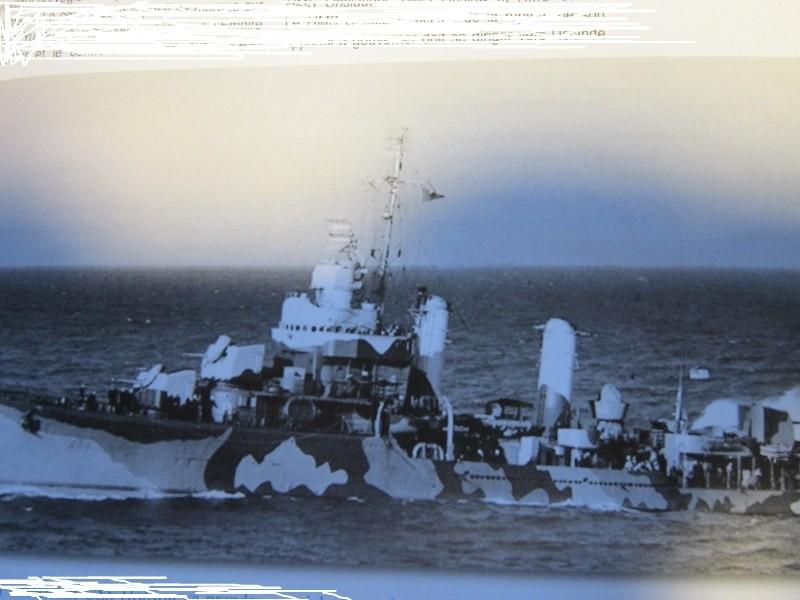 Quizz bateaux et histoire navale - Page 3 Img_1212