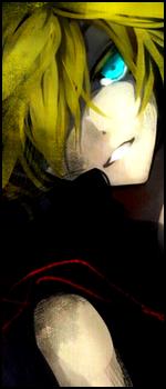 Jisetsu Len