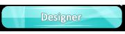 Cargos e Ranks de Usuários! Design10