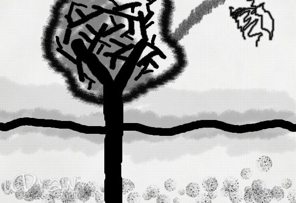 Fawnleaf's Drawings! 00111