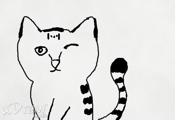Fawnleaf's Drawings! Black_10