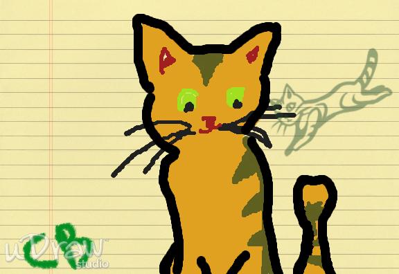 Fawnleaf's Drawings! Fawnle10