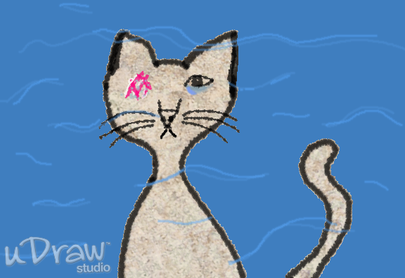 Fawnleaf's Drawings! Poor_b10