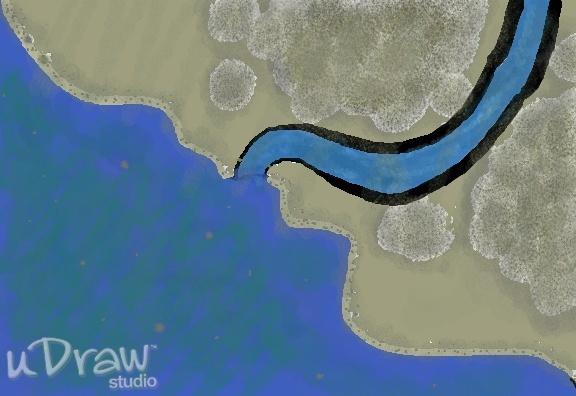 Fawnleaf's Drawings! Shorel10