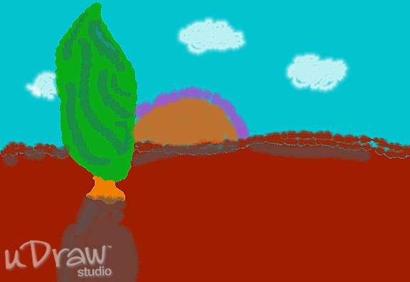 Fawnleaf's Drawings! Tree_b10