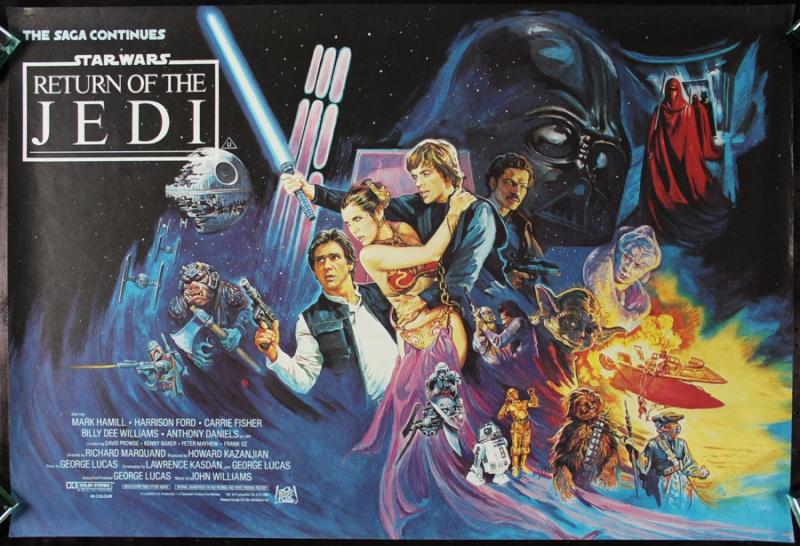 Nouveautés Octobre Star Wars ! Jedi13